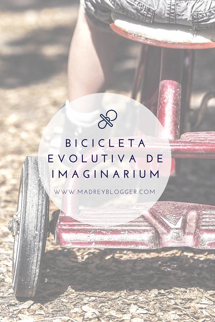 bicicleta evolutiva de imaginarium-2