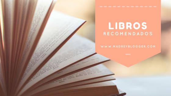 Libros recomendados : Soy Tashale y vivo en Etiopía