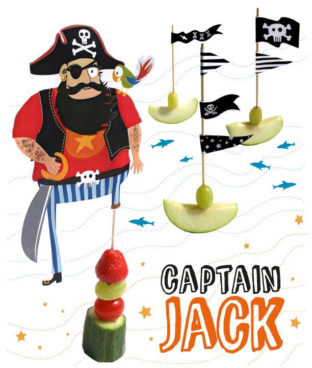 captainjack2