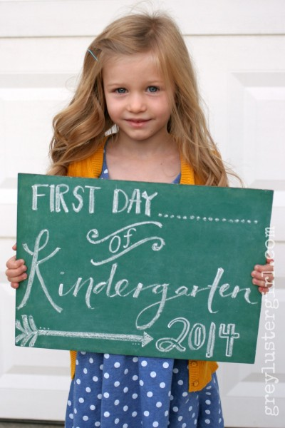 First-Day-of-School-Chalkboard-Art-Sign-400x600