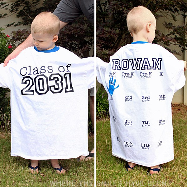 Yearly-back-to-school-shirt-SQUARE