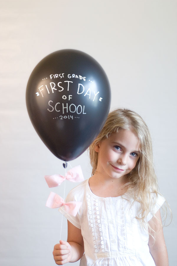 first-day-of-school-balloon-picture-confettisunshine_zpslbeud89x