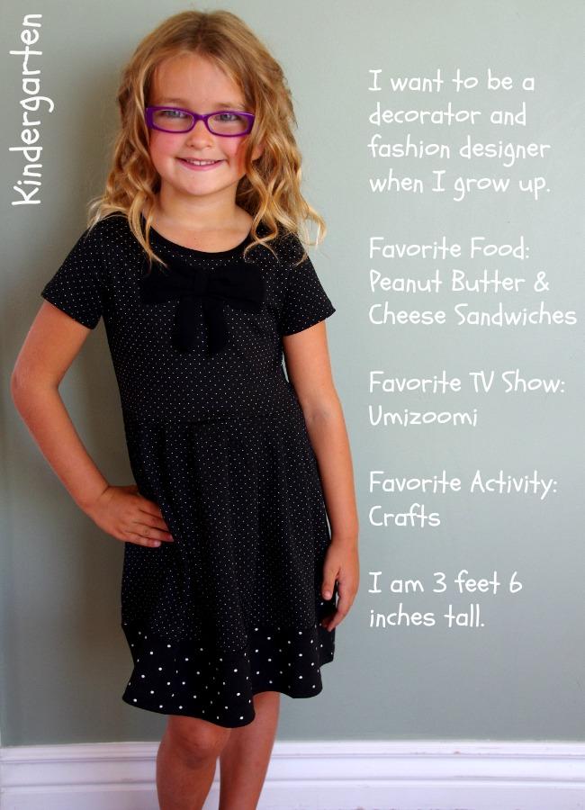 first-day-of-school-picture-ideas-kindergarten-kenzie