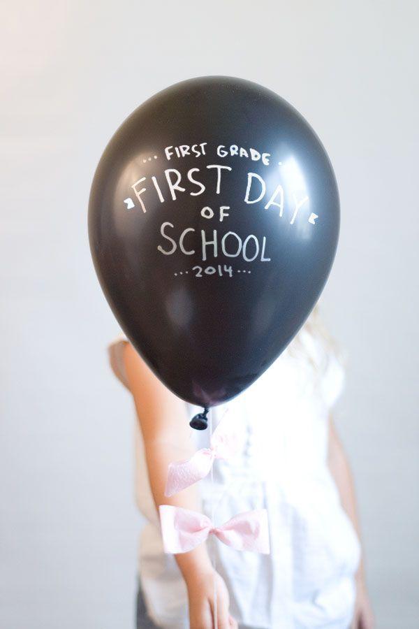 firstdayofschoolballoon_0