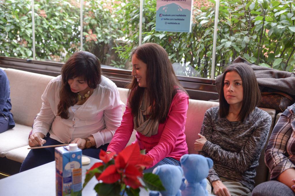 Nestle_Madrid_22