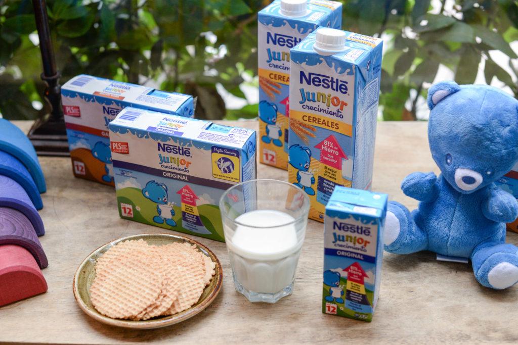Nestle_Madrid_5
