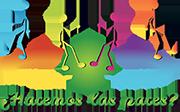 logo_hlp_ok